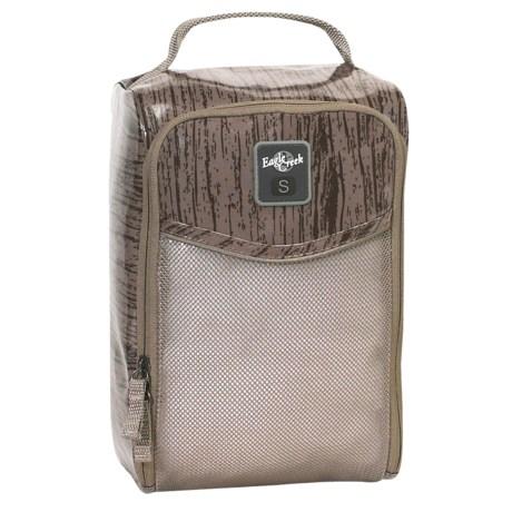 Eagle Creek Pack-It® Mud Box Gear Organizer - Small