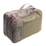 Eagle Creek Pack-It® 2-Sided Half Cube
