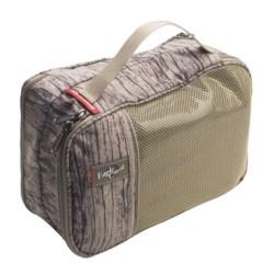 Eagle Creek Pack-It® 2-Sided Half Cube