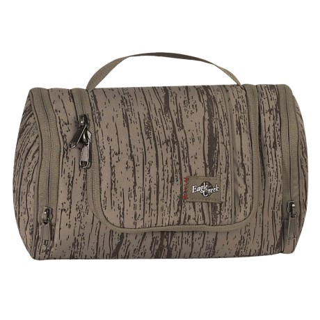 Eagle Creek Pack-It® Caddy Toiletry Bag