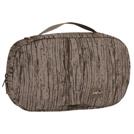 Eagle Creek Pack-It® Wallaby Toiletry Kit