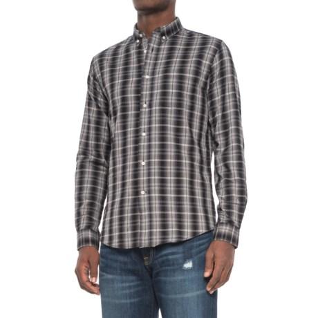 Slate & Stone Colton Shirt - Long Sleeve (For Men)