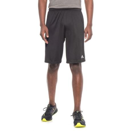 adidas 3-Stripe Shorts (For Men)