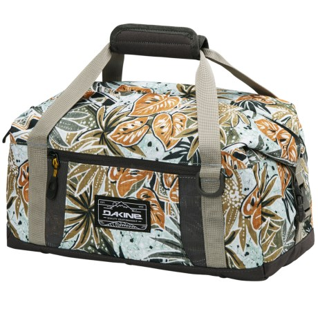 DaKine 15L Party Cooler Tote