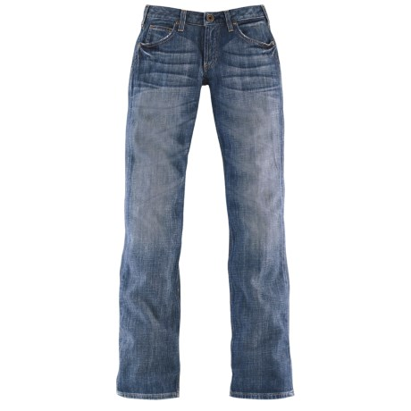 Carhartt Original Fit Jeans - Bootcut (For Women)