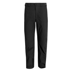 Columbia Sportswear Boundry Run II Omni-Tech® Pants - Insulated (For Big and Tall Men)