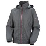 Columbia Sportswear Switchback Jacket (For Women)