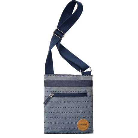 DaKine Jive Canvas Handbag (For Women)