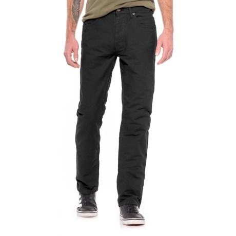 Matix Miner Bedford Pants (For Men)