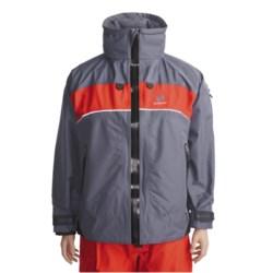 Bluestorm Latitude 48 Jacket - Waterproof (For Men)