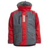 Bluestorm Latitude 38 Jacket - Waterproof (For Men)