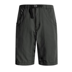 Kavu Big Eddy Shorts - DWR (For Men)