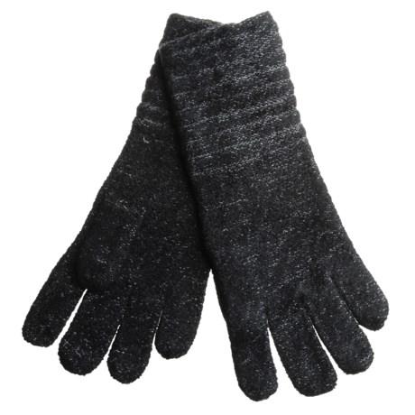 ExOfficio Vona Gloves (For Women)