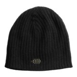 ExOfficio Venture Beanie Hat - PrimaLoft®/Wool (For Men)