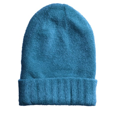 ExOfficio Irresistible Beanie Hat (For Women)