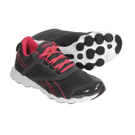 Reebok Tempo Flex Running Shoes (For Women)