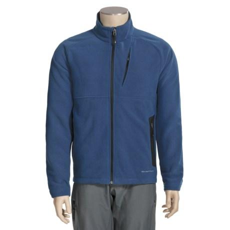 ExOfficio Wind Logic Jacket - Polartec® Wind Pro® (For Men)