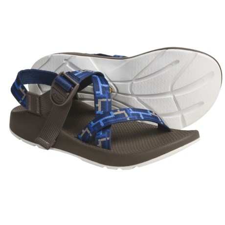 Chaco Z/1 Marine Sandals (For Men)