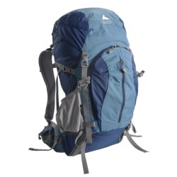 Gregory Z35 Backpack - Internal Frame