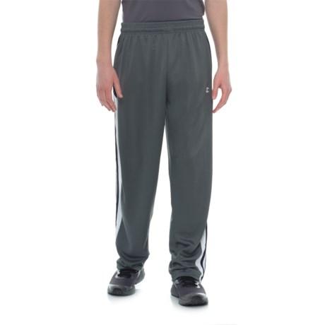 Champion Close Mesh Pants (For Men)