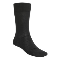 SmartWool New Breadwinner Casual Socks - Merino Wool (For Men)