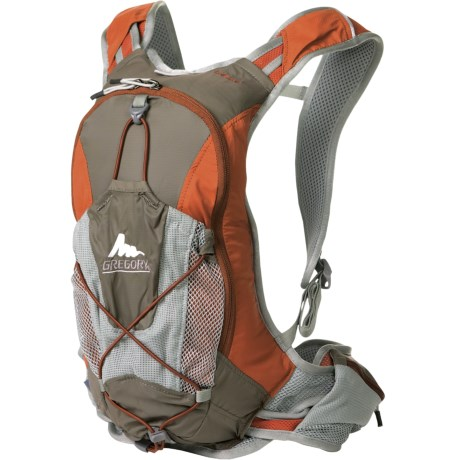 Gregory Diablo Active Daypack