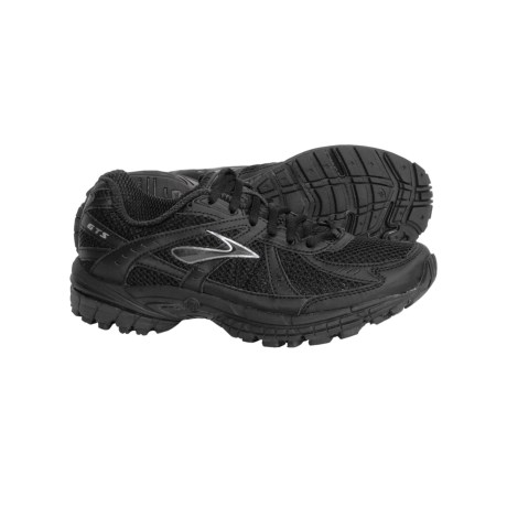 Brooks Adrenaline GTS 10 Running Shoes (For Women)