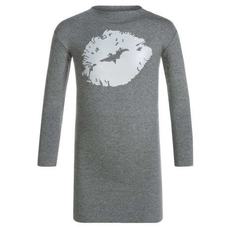Mott 50 Mini Toni Dress - UPF 50, Short Sleeve (For Big Girls)