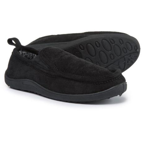 Northside Palmer Moccasin Slippers (For Men)