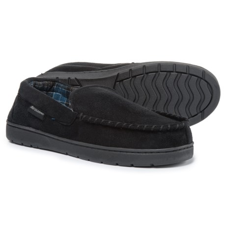 Northside Mason Moccasin Slippers (For Men)