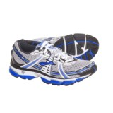 Brooks Trance 9 Running Shoes (For Men)