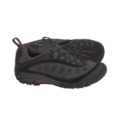 Merrell Chameleon Arc 2 Shoes - Waterproof (For Women)