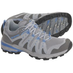 Scarpa Raptor Trail Running Shoes (For Women)