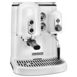 KitchenAid ProLine Espresso Maker