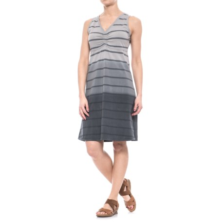 Aventura Clothing Lidell Dress - Sleeveless (For Women)