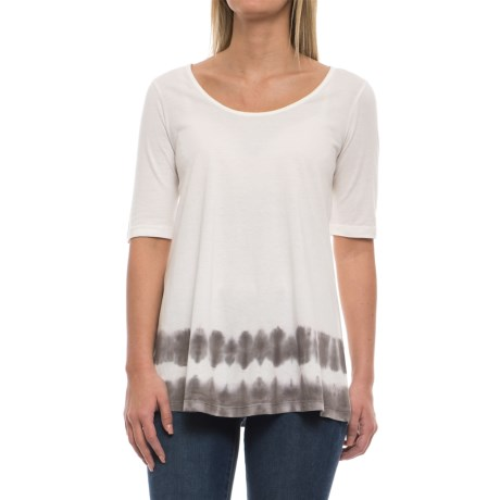 Aventura Clothing Eckert Shirt - Elbow Sleeve (For Women)
