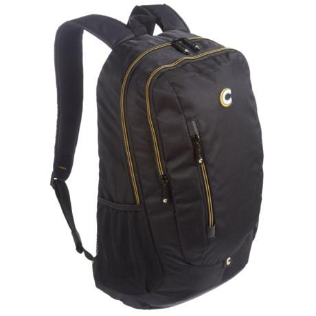 Cabeau Litepack Travel Backpack - 30L