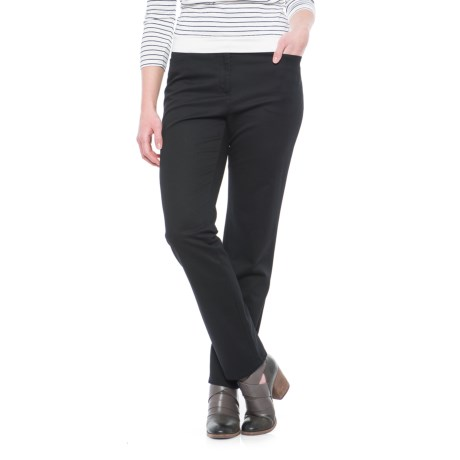 Pendleton Zia Cavalry Twill Pants (For Women)