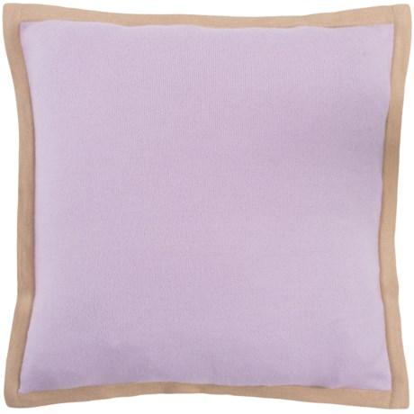 "Alicia Adams Alpaca Pillow Sham - 20x20"""
