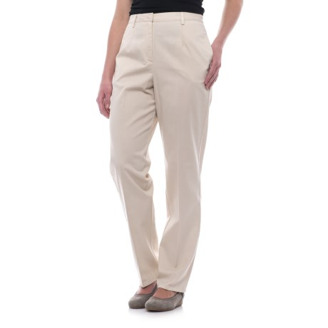 Pendleton Everyday Chino Pants (For Women)