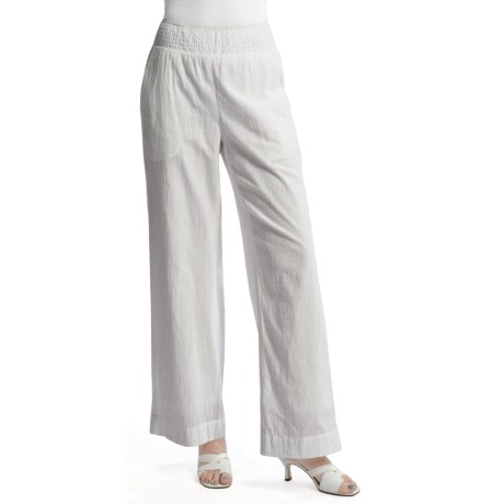 Two Star Dog Adrianne Pants (For Women)
