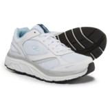 Dr. Scholl's Walking Sneakers (For Women)