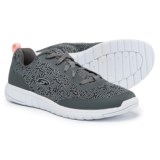 Dr. Scholl's Knit Sneakers (For Women)