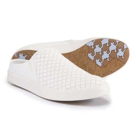 Dr. Scholl's Sneaker Slides (For Women)