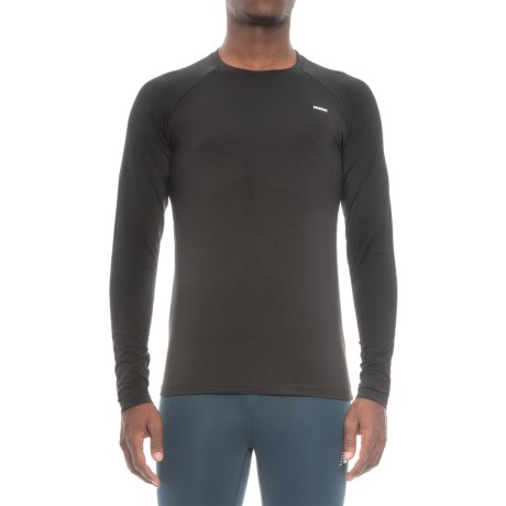 RBX Thermal Base Layer Top - Long Sleeve (For Men)