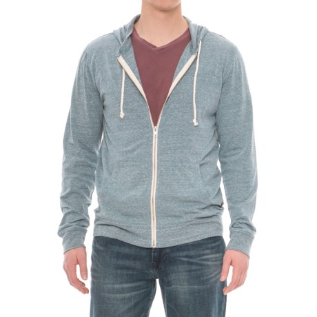 Threads 4 Thought Giulio Hoodie (For Men)