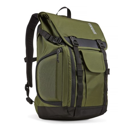 Thule Subterra Backpack - 25L
