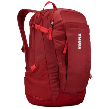 Thule EnRoute Triumph 2 21L Backpack - Laptop Sleeve