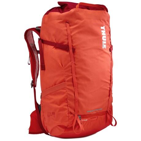 Thule Stir 35L Backpack (For Women)