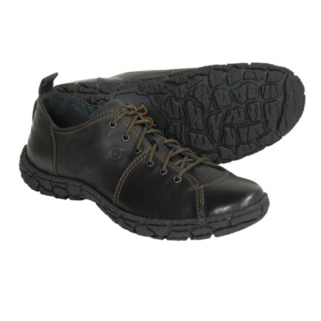 Born Cody Shoes - Leather (For Men)